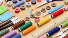 裁縫セット2