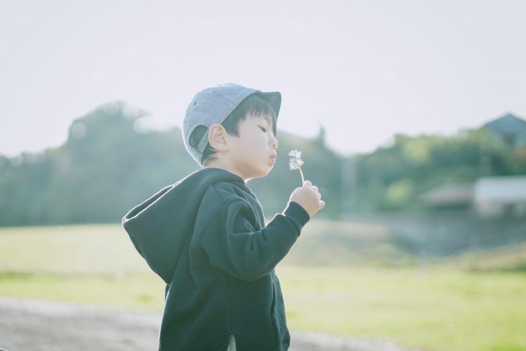 d2478008fc343 子供帽子のおすすめ17選|夏の日よけ対策に!人気の帽子や、小学生の男の子&女の子用キャップ、「作り方説明書」付きの型紙など!