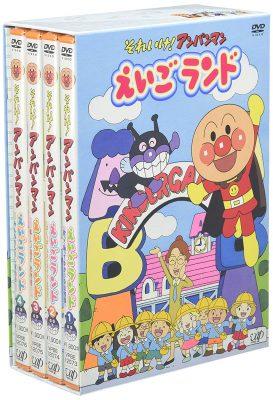 2歳英語_DVD1
