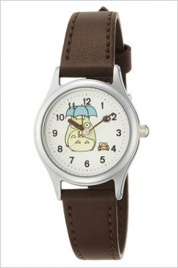 SEIKOALBA時計 セイコーアルバ腕時計 SEIKO ALBA 腕時計 セイコー アルバ 時計 キャラクターウォッチ バーゲン