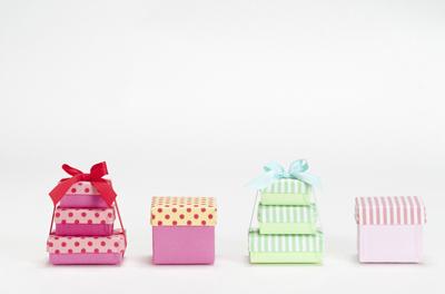 小学生女の子_プレゼント1