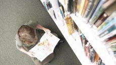 子ども図書館1