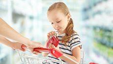 【おすすめジュニア財布9選】小学生が初めて持つ財布の選び方や人気ブランドとは?