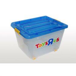 トイザらスおもちゃ箱(トイザらス)