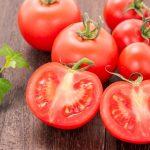 トマトは冷凍すると旨みや栄養価がアップ!冷凍保存のやり方&アレンジレシピ