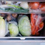 【野菜の保存方法まとめ】根菜・葉物・果菜など種類別に、常温・冷蔵・冷凍保存のポイント&NG事項