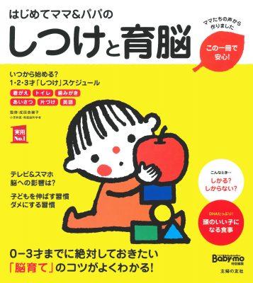 幼児教育本2