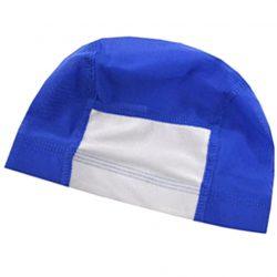 水泳帽子 プール帽子 名前の書ける プールキャップ