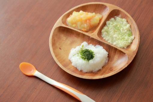 木製食器イメージ画像