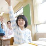 小学生の時間割を徹底解説!1日の流れ、学年別科目のコマ数、授業時間の特徴とは?