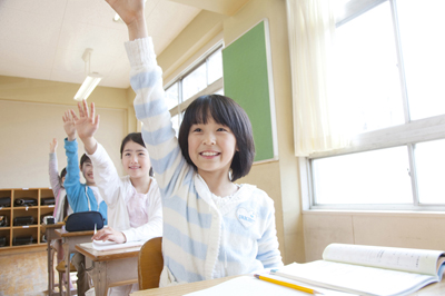 小学校_時間割1