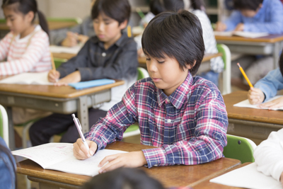 小学校_授業時間2