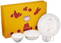 子ども用 食器セット ブレーメン