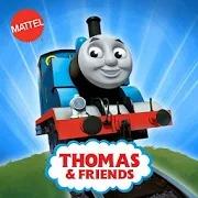 トーマスアプリc