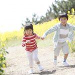 2019年度【小学校の春休みはいつからいつまで?】小学生の春休みの過ごし方&新学期の準備方法