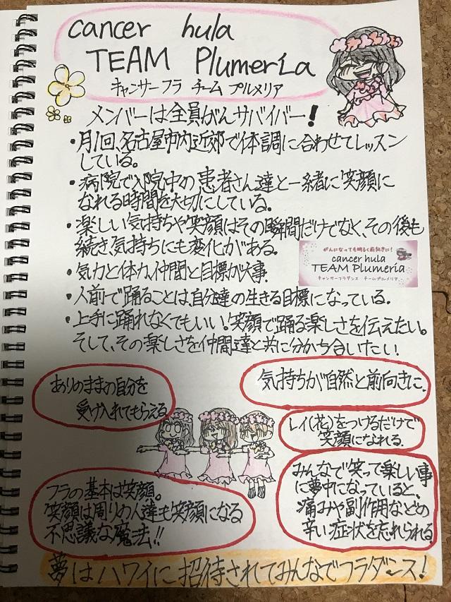 研究 金賞 自由 夏休み