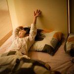 小学生の睡眠時間は何時間が理想?寝不足が与える影響や睡眠時間を確保する工夫とは