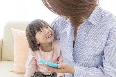 育児教育アプリ2