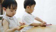 幼児教育アプリ1