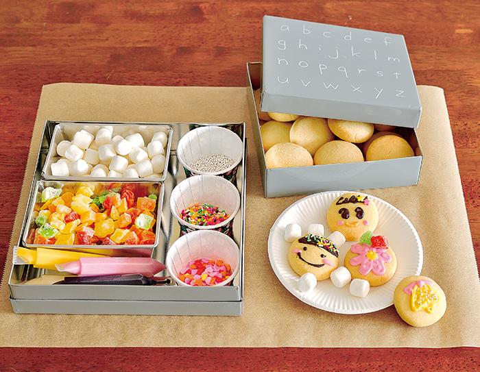 お 菓子 小麦粉 実は、日本で一番小麦粉焼き菓子を生産しているのは小倉のメーカーでした【(株)七尾製菓】