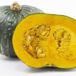 【かぼちゃの保存方法】常温・冷蔵・冷凍のポイントと上手な解凍法&おすすめレシピ