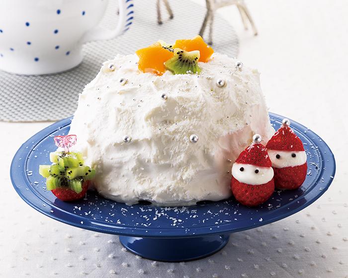 クリーム 消費 レシピ 生 生クリームを消費したい!糖質制限で作る人気のお菓子レシピ