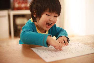 幼児教育_家庭2