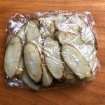 ごぼうは冷凍するといいことづくめ!  ごぼうの冷凍保存法と冷凍ごぼうでつくるレシピ
