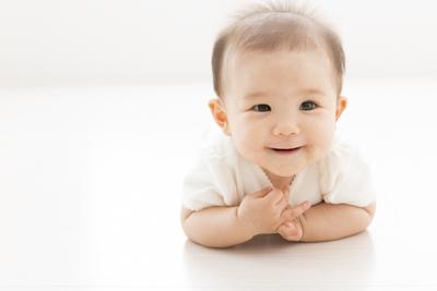 赤ちゃん音楽1
