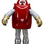 好きなロボットのキャラクターは?最新戦隊ロボから、パパママ感涙の懐かしキャラまで大集合!