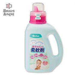 SmartAngel 赤ちゃんの柔軟剤