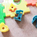 発達障害の子どもの問題行動を減らす「消去」とは?【発達障害・行動の科学療法ABA vol.2】