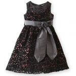 結婚式の子供ドレスおすすめ10選!おしゃれで人気のキャサリンコテージなどを厳選