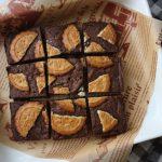 小学生でも簡単♪バレンタインチョコのレシピ12選|材料費を抑えて大量につくれる かわいい&おしゃれなレシピ