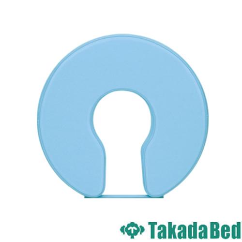 産後・痔の痛みに対策に。U字クッション 日本製