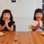 おすすめのハイチェア10選|赤ちゃんのお世話がしやすくなる!