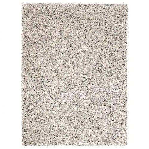 VINDUM ヴィンドゥム ラグ パイル長, ホワイト, 170x230 cm