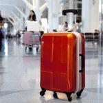 コストコのスーツケースがお買い得! サムソナイトやスイスミリタリーも手に入る♪  おすすめをピックアップ