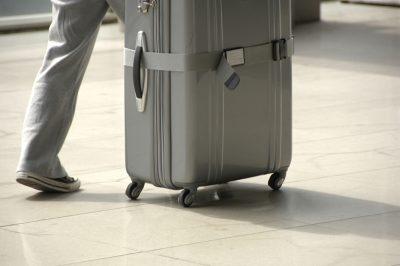 コストコのスーツケースがスゴイ!サムソナイトやスイスミリタリーなど、大容量かつコンパクト、多機能なスーツケースのおすすめは?