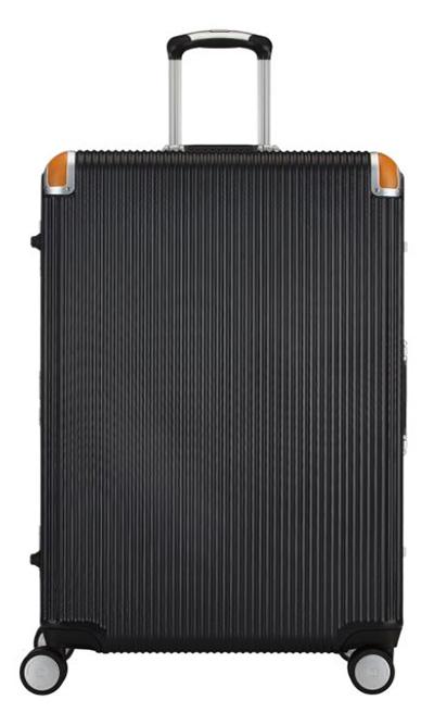 「スイスミリタリー プレミアム Cタイプ 105L SM-C628」(¥25,780/オンライン価格)