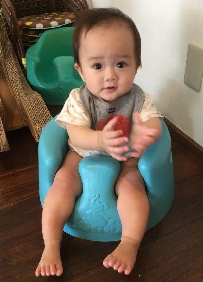 椅子 バンボ 赤ちゃん 【現役ママの口コミあり】ベビーチェア・バンボは必要?座りやすい?