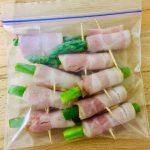 【巣ごもり支援】備蓄食材どうしてる?栄養素を生かしたまま冷凍する方法は?食材別に「食品保存」のコツをまとめました!