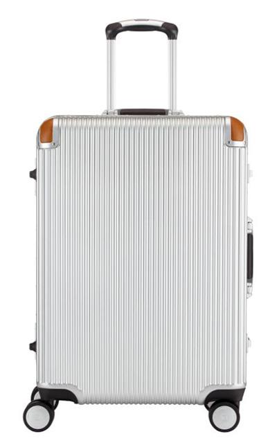 「スイスミリタリー プレミアム Cタイプ 64L SM-C624」(¥22,300/オンライン価格)
