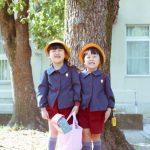 保育園と幼稚園の違いは? 認定こども園との違いも解説