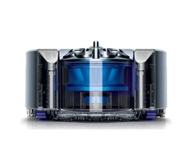 「ダイソン360EYEロボットクリーナー」