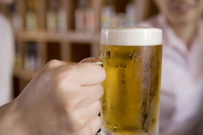 父の日ギフトはやっぱりビール!
