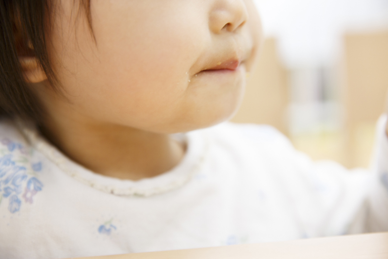 子供の口内炎、ひどくなったら疑うべき病気は?
