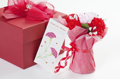 【まだ間に合う】母の日ギフトランキング!贈りたい、もらってうれしい年代別プレゼントの選び方