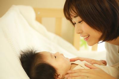 ない 放置 寝 新生児 新生児が夜に寝ない理由や原因8選と対処法!イライラして放置したい