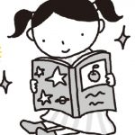 東大生が子どもの頃、好きだった絵本BEST3を発表!国語脳を鍛えるには、読んだ後の親子の語り合いが不可欠
